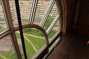 Продается двухкомнатная квартира в г.Фрязино - Фото 3