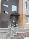 ЖК Кореневский Форт д.65 к5 3-х комн. 67 кв.м. собственность. - Фото 4