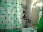 Продам 3-х комнатную квартиру в Одинцово. 15 мин. пешком до станции - Фото 5