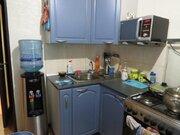 Продается 3(трех) комнатная квартира, пр. Ленина, д.22 - Фото 5