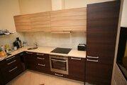 260 000 €, Продажа квартиры, Купить квартиру Юрмала, Латвия по недорогой цене, ID объекта - 313136911 - Фото 5