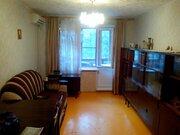 Продается 2-комнатная квартира, ул. Алма-Атинская, д. 108г - Фото 2