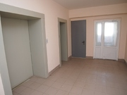 Владимир, Пушкарская ул, д.44, 1-комнатная квартира на продажу - Фото 3
