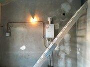 2-х уровневая квартира на Николая Соколова, д. 30а - Фото 3