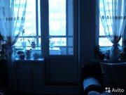 Продам большую студию в Кудрово - Фото 2