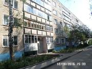 Продажа квартиры, Киров, Ул. Индустриальная