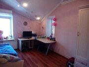 6 500 000 Руб., 4-х комнатная квартира на Володарского в Курске, Купить квартиру в Курске по недорогой цене, ID объекта - 317864044 - Фото 8