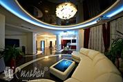 Новый коттедж возле Минска, Продажа домов и коттеджей в Минске, ID объекта - 501884403 - Фото 31