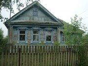 Дом в районном центре пгт Красная Горбатка - Фото 4
