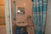 Продаю комнату в 14м. в 3х-комнатной квартире на Кронштадской 4а - Фото 4
