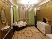 Продается 2-х комнатная квартира в г.Московский, ул.Москвитина, д.5к4 - Фото 1