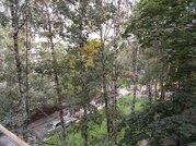 2-комнатная квартира м. Планерная - Фото 4