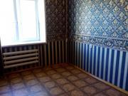 Продам 2-комн. квартиру улучшенной планировки в Кальном - Фото 3