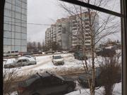 3хк кв Наро-Фоминск, ул Шибанкова д 85 - Фото 4
