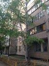 Продажа недвижимости - Фото 2