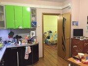 2х комнатная в центре города рядом сж.д. станцией в новом доме! - Фото 4