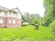 Продам коттедж, Продажа домов и коттеджей Липки, Одинцовский район, ID объекта - 502744504 - Фото 9