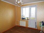 Продажа трехкомнатой квартиры в отличном районе - Фото 4