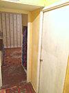 Двухкомнатная квартира м. Кузьминки - Фото 4