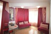 Продается 1-о комнатная квартира (апартаменты) в Партените. - Фото 2
