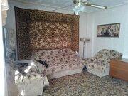 3-комнатная квартира по ул. 1 Мая - Фото 4