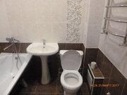 1 комнатная квартира в Альяньсе г. Михайловск - Фото 4