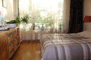 7 386 494 руб., Продажа квартиры, Купить квартиру Рига, Латвия по недорогой цене, ID объекта - 313341015 - Фото 4