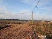 Участок ИЖС в Перми - Фото 5
