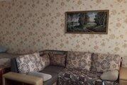 Квартира ул. Опалихинская 26, Аренда квартир в Екатеринбурге, ID объекта - 323033775 - Фото 2