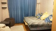 Сдается 3х комн. квартира, Дыбенко, д.6, корп.2 - Фото 3