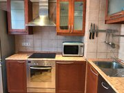 Квартира на Мосфильмовской., Аренда квартир в Москве, ID объекта - 319116793 - Фото 8