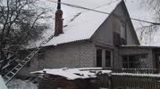 Дом в Райцентре Глинка - Фото 2