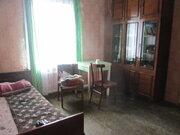 Продается дом в Солодче - Фото 4
