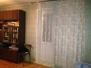 3-х комнатная квартира в мкр. Новый Свет - Фото 4