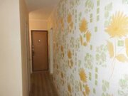 Однокомнатная квартира в Можайске, улица Полосухина. - Фото 3