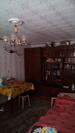2 комнатная квартира на п. Реммаш - Фото 5