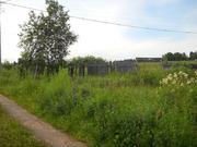6 соток в истринском районе - Фото 4
