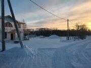 Солнечногорск, ул. Ожогинская - Фото 2