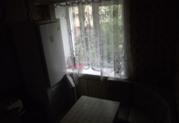 Продам однокомнатную квартиру ул. Карла Маркса - Фото 4