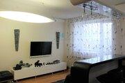 Просторная 4-х комнатная квартира на Сибревкома - Фото 5
