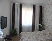"""Продается в ЖК """"Березовая роща"""" светлая уютная квартира с ремонтом - Фото 2"""