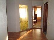 Отличная 5-ти комнатная квартира для большой семьи - Фото 3
