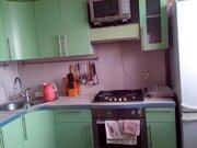 Сдам двухкомнатную квартиру в Клину улица Дзержинского - Фото 2