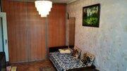 Продажа 3-х комнатной квартиры в Юрмале, Каугури, Купить квартиру Юрмала, Латвия по недорогой цене, ID объекта - 315839470 - Фото 8