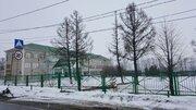 Участок 6 соток, Подольский район, Новая Москва - Фото 5