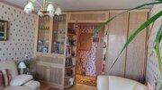 Продам 2-х комнатную 50кв.м. в пос.Загорянский, ул.Димитрова,43 - Фото 2