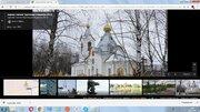 Продается 4-х комн. квартира в Кудиново - Фото 3