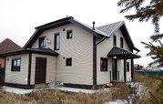 Дом в Бояркино - Фото 2