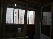2- комнатная квартира улучшенной планировки, д-п, ул.Шереметьевская д9 - Фото 3