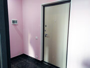 Продается 1 комн.квартира в Солнечногорске - Фото 3